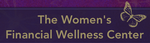 The Women's Financial Wellness Center, LLC