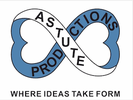 Astute Productions