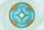 DHARMI® Institute & DHARMI® Yoga School