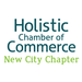Holistic Chamber of Commerce - New City (NY)