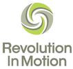 Revolution In Motion