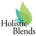 Holistic Blends, Inc.