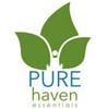 Pure Haven Essentials