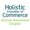 Holistic Chamber of Commerce - Mason (OH)