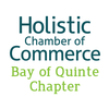 Holistic Chamber of Commerce - Bay of Quinte (ON)