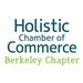 Holistic Chamber of Commerce - Berkeley (CA)