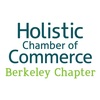 Holistic Chamber of Commerce - Berkeley (CA)
