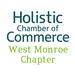 Holistic Chamber of Commerce - West Monroe (LA)