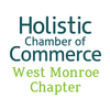 Holistic Chamber of Commerce - West Monroe (LA)