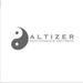 Altizer Performance Partners, LLC