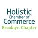 Holistic Chamber of Commerce - Brooklyn (NY)
