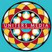 Uniters Media Inc.