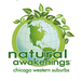 Natural Awakenings Magazine - Chicago