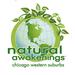 Natural Awakenings Magazine - Chicago