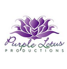 Purple Lotus Productions, LLC
