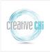 Creative Chi Inc
