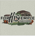 for His temple family foods, LLC