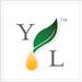 Young Living Essential Oils - Tina Sadler