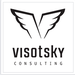 Visotsky Consulting Inc