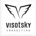 Visotsky Consulting Inc