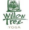 Willow Tree Yoga