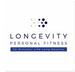 Longevity Personal Fitness