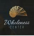 The Wholeness Center
