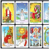 Tarot Card Reader and Teacher