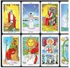Tarot Card Reader and Teacher