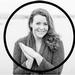 Kelly Dollinger Nutrition + Essential Oils