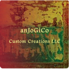 anJoGiCo Custom Creations, LLC