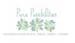 Pure Possibilities LLC