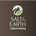 Salt of the Earth, Center for Healing LLC