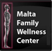Malta Family Wellness Center