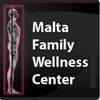 Malta Family Wellness Center
