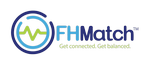 FHMatch | Fitness Health Match