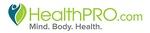 HealthPRO.com