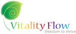 Vitality Flow Colon Hydrotherapy & Natural Health