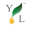 Courtney George Young Living Essential Oils Independent Distributor