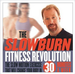 SlowBurn Personal Training Studios