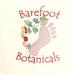 Barefoot Botanicals