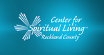 Rockland Center for Spiritual Living
