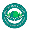 Dreams Real 4 Life, Inc.