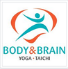 Body & Brain Yoga Tai Chi
