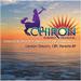 Chiron Energy Medicine