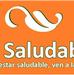 'La Saludable'