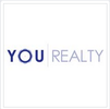 You Realty, LLC