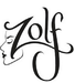 Zolf Salon