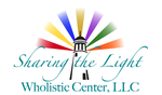 Sharing The Light Wholistic Center, LLC