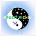 PositiviChi
